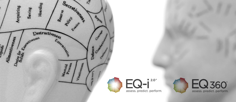 Emotional Intelligence Certification - Q.Learning