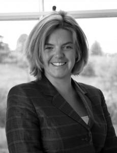 Frances Matthews