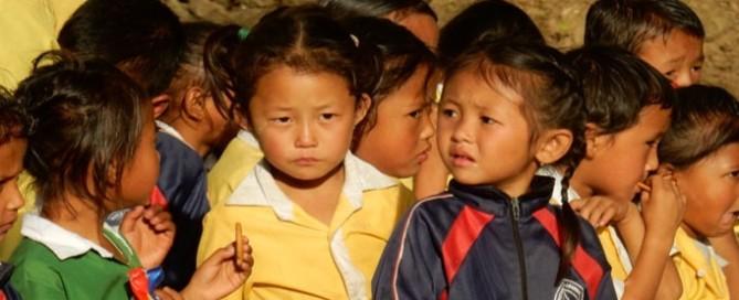 Nepal_kids_2