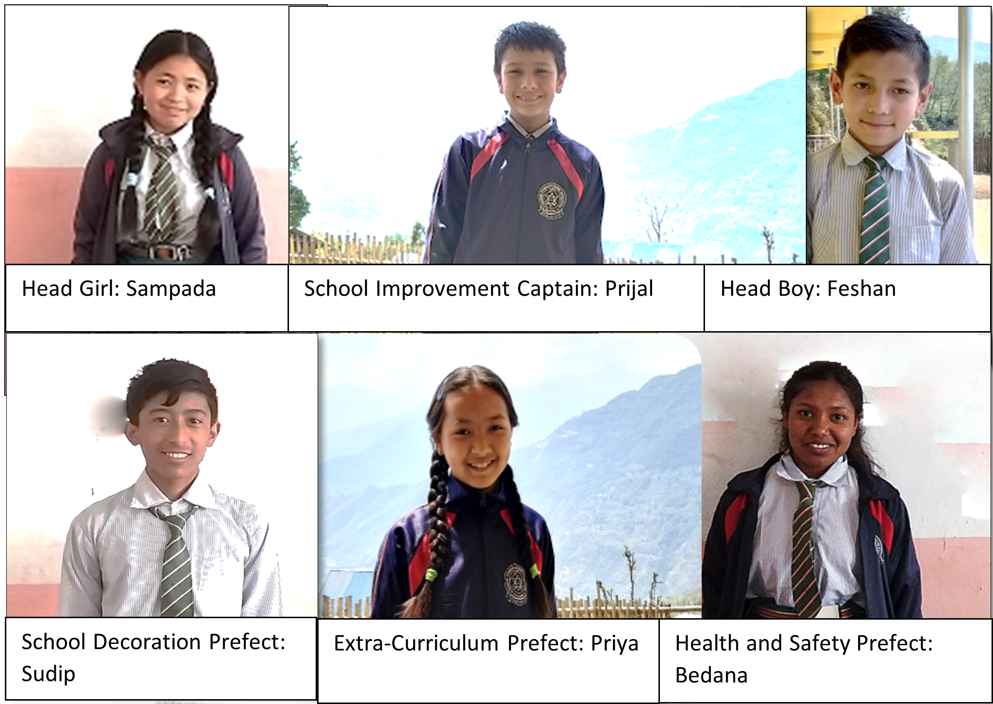 Prefects1